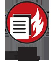 Fire Equipment Training