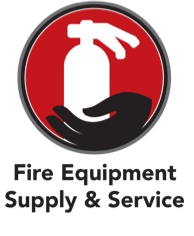fire equipment supply